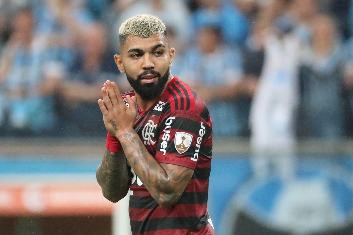 Fluminense e Flamengo decidem a Taça Rio, sem público no Maracanã