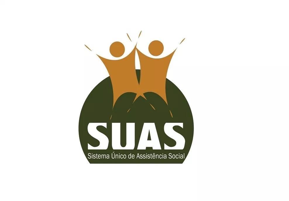 Planejamento Estratégico do SUAS é tema da segunda etapa de cursos promovidos pela Sedes