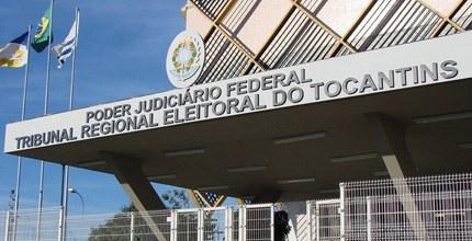 TRE oferece serviços online para quem está com pendências na Justiça Eleitoral