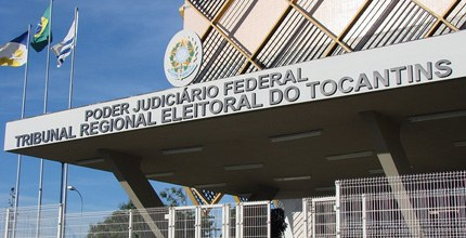 Município de Lajeado terá novas eleições
