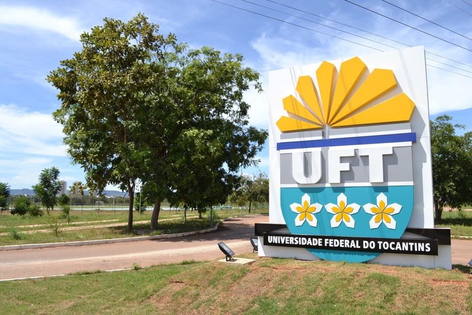 Inscrições abertas para a 9ª Colônia de Férias da UFT