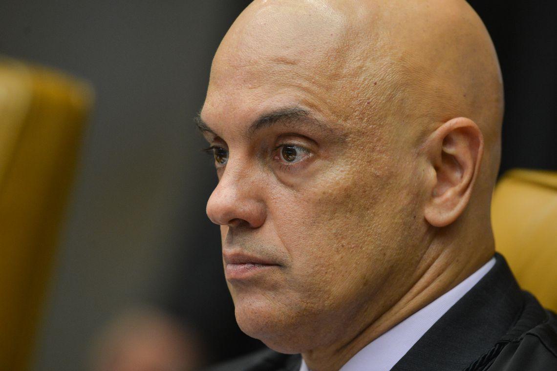 Relator pede informações em ação da OAB sobre impedimento a Bolsonaro para decretar fim do isolamento social