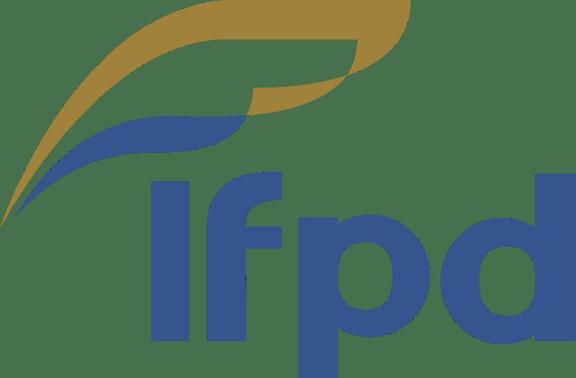 IFPD seleciona acadêmicos de Ciências Contábeis para vaga de estágio em Palmas