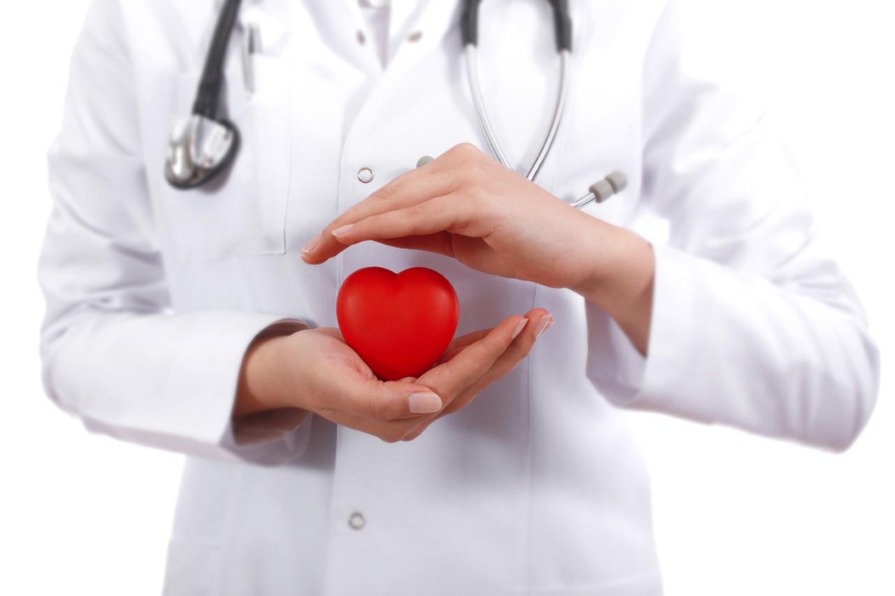 Telemedicina tem potencial para revolucionar a área da saúde