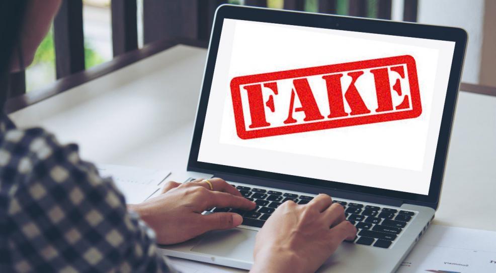 Suspeito de criar site de vendas falso é indiciado pela Polícia Civil de Xambioá