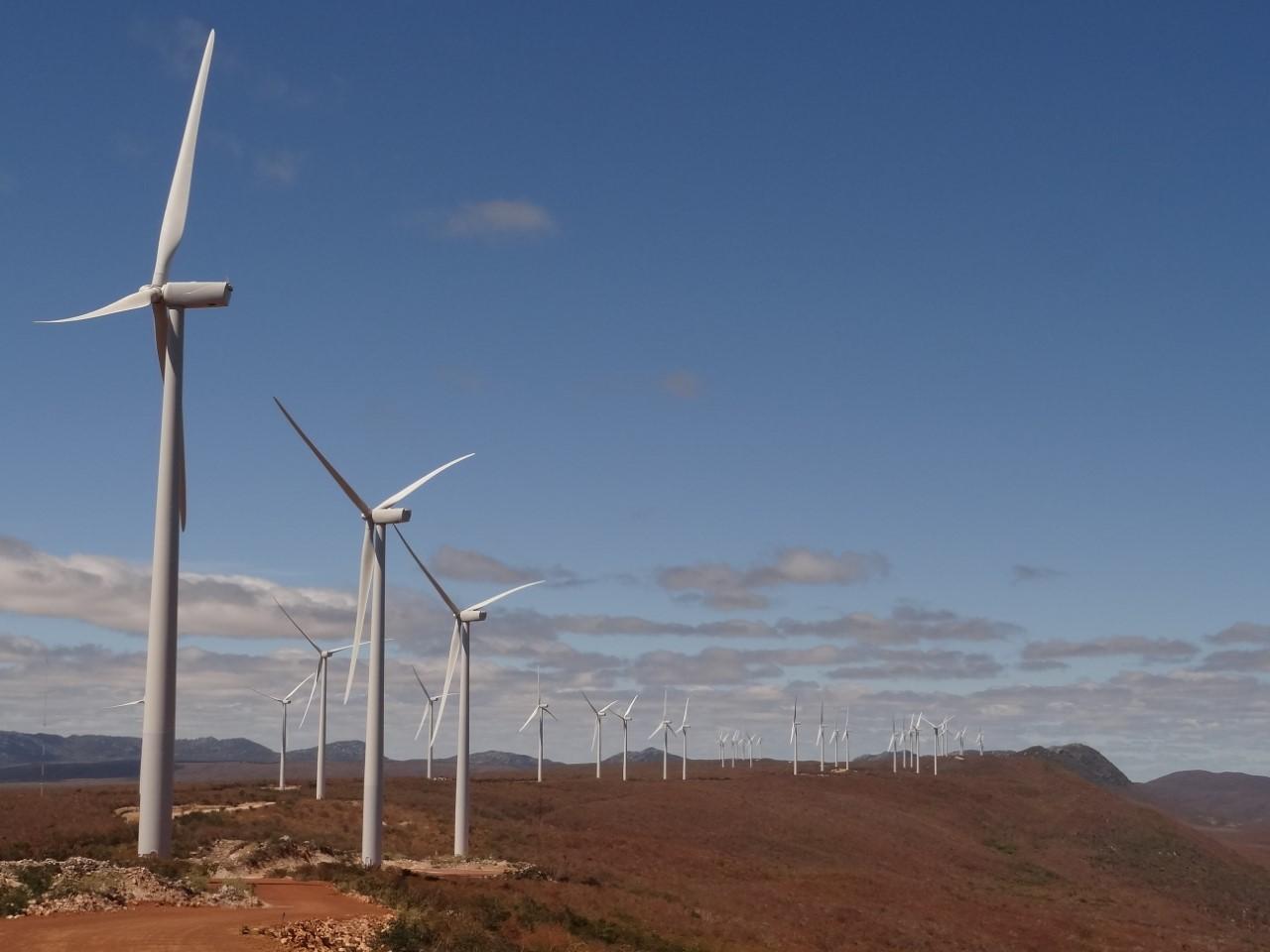 Statkraft apresenta programas socioambientais e ações no Brasil alinhadas com a Agenda 2030 da ONU