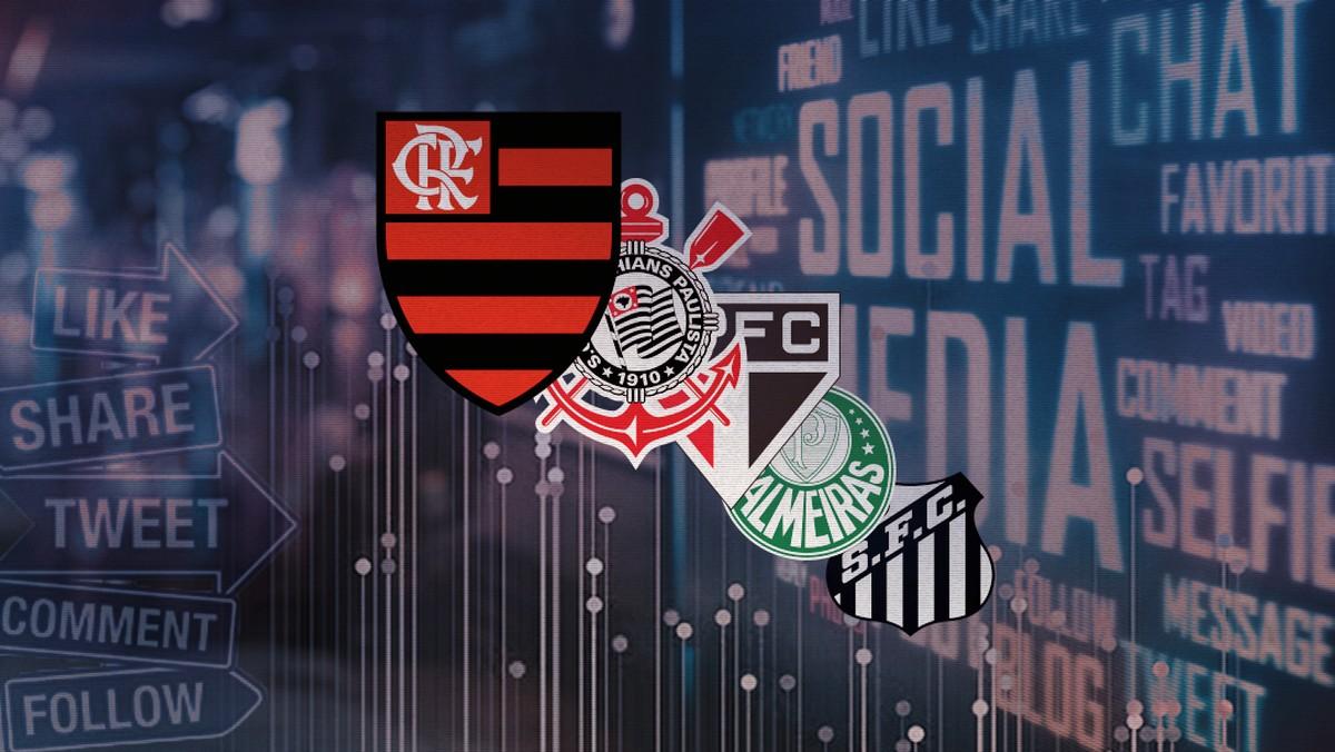 https://i2.wp.com/surgiu.com.br/wp-content/uploads/2019/10/times-brasileir%C3%A3o.jpg?fit=1200%2C676