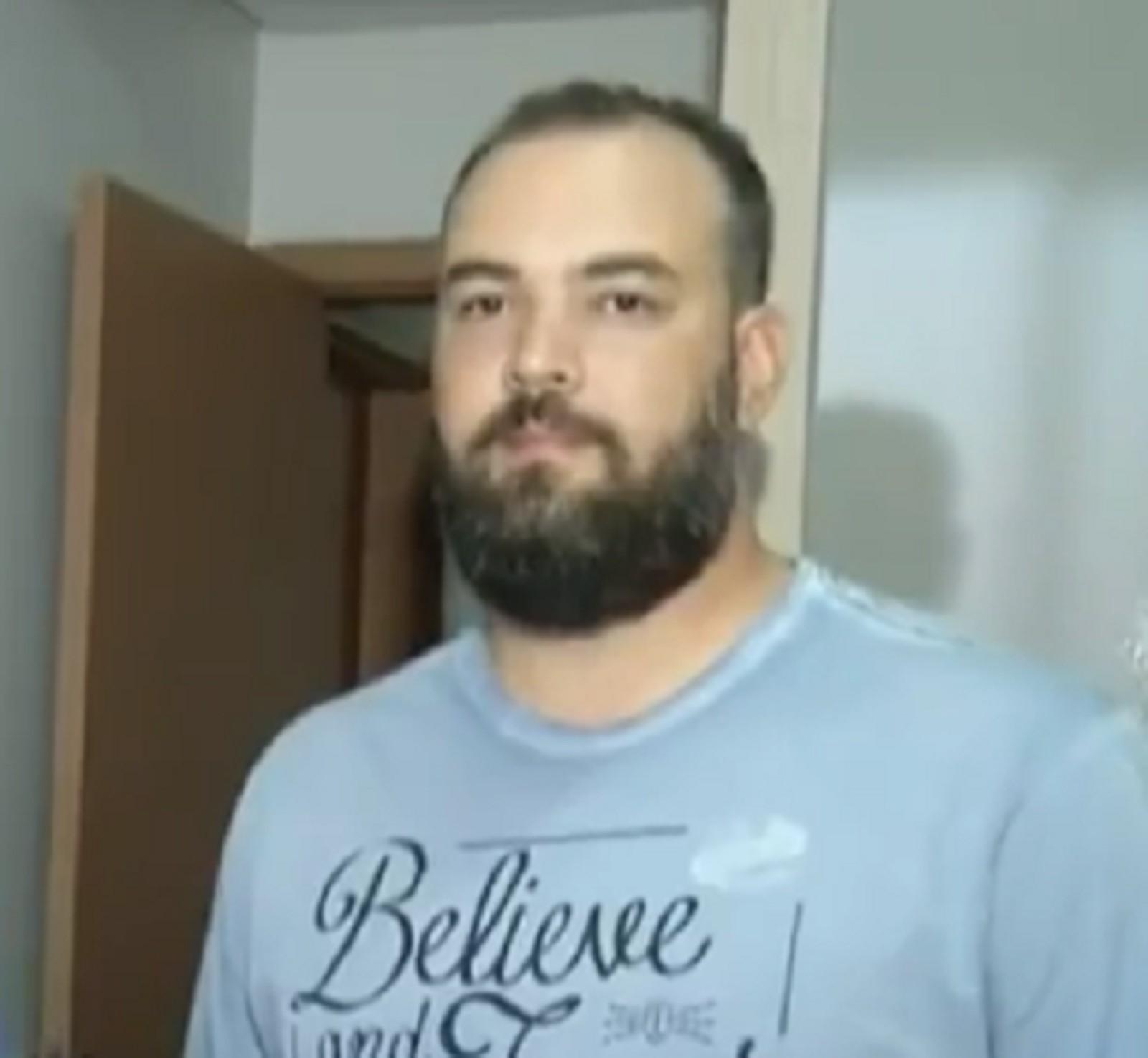 Homem morre após carro bater em poste na avenida NS-15 em Palmas