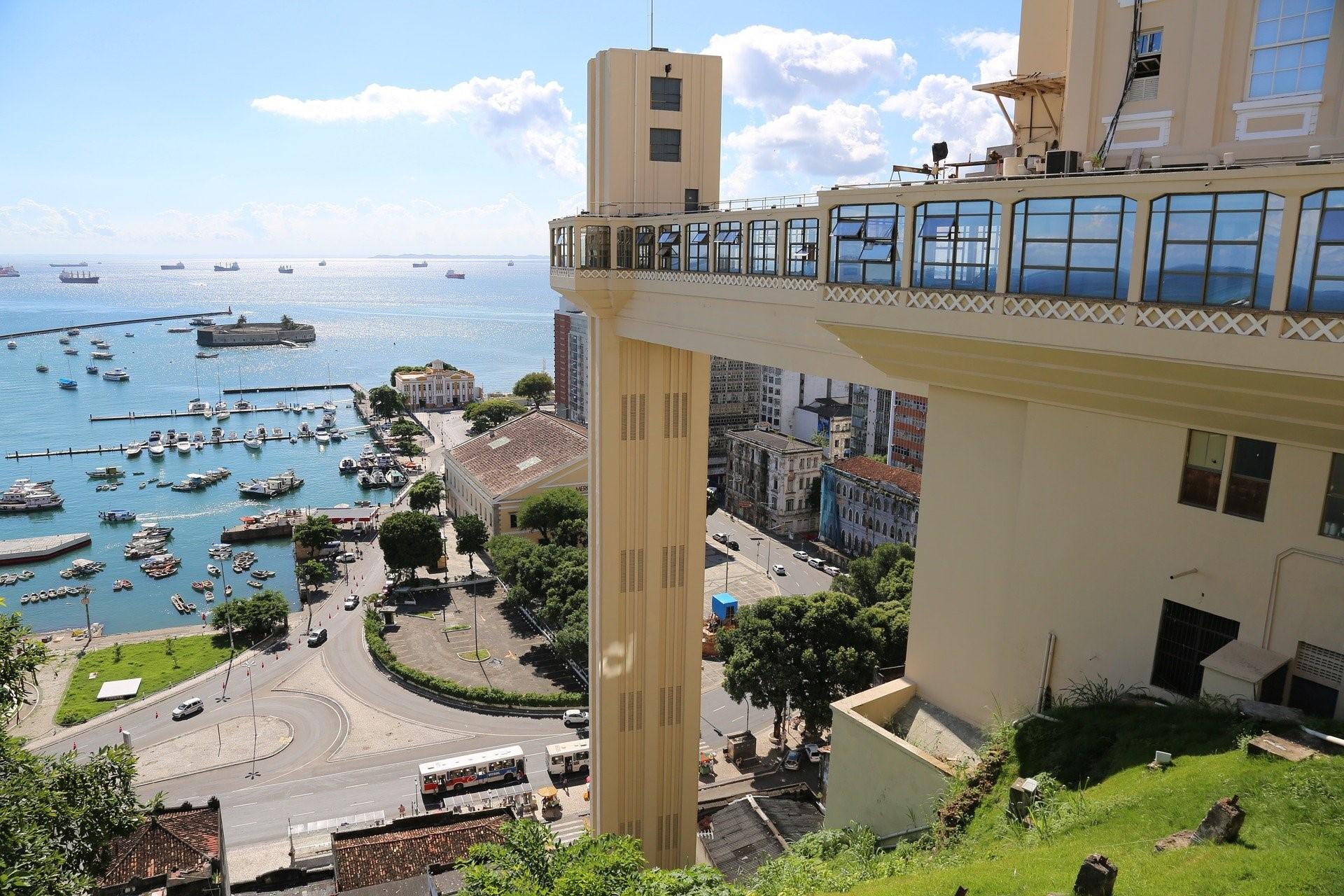 Vale a pena comprar um apartamento em Salvador?