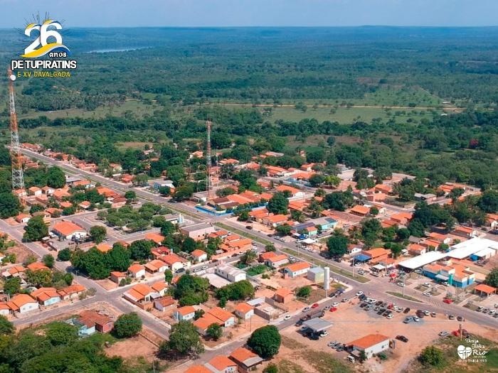 Homem é espancado pela companheira até a morte na frente do filho de 11 anos, no interior do Tocantins