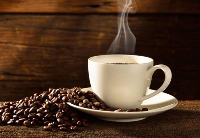Veja 12 benefícios do café para a saúde e como ele pode ajudar no emagrecimento