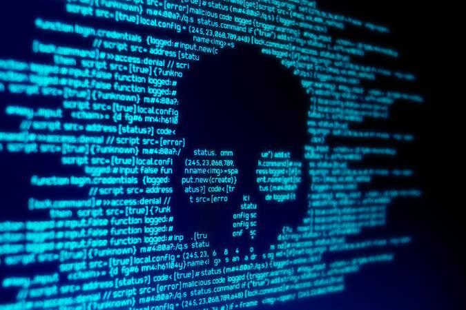 Crimes cibernéticos: O que fazer?