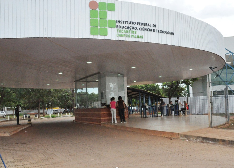 Bioeconomia e Industria 4.0 serão tema de Hackathon em Palmas