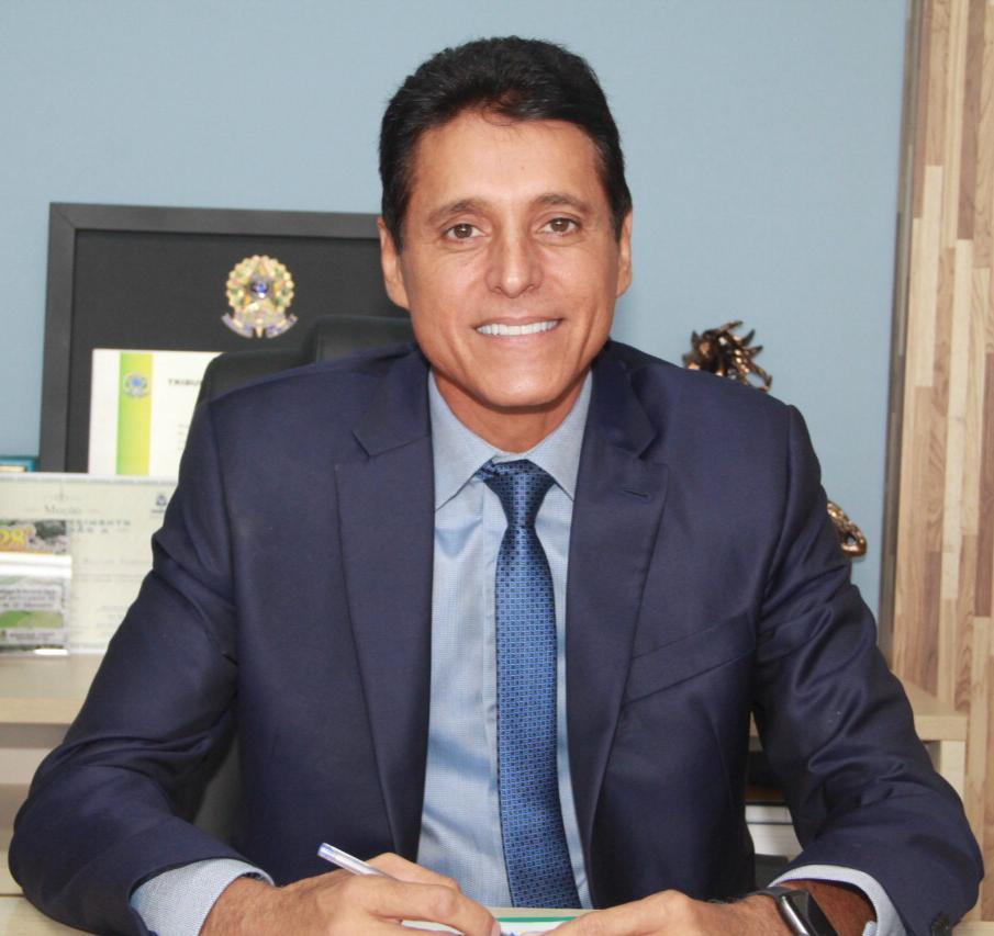 Nilton Franco consegue contemplar projetos como pavimentação de estradas e implantação de escolas militares dentro da LDO aprovada