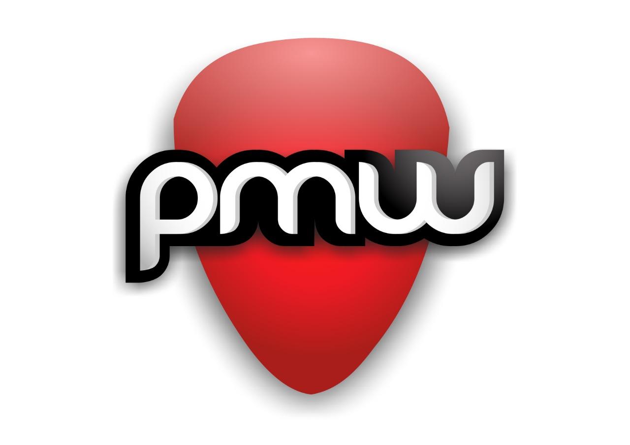 Duda Beat, Detonautas e Jah Live se apresentarão na 15ª PMW Rock Festival em Palmas