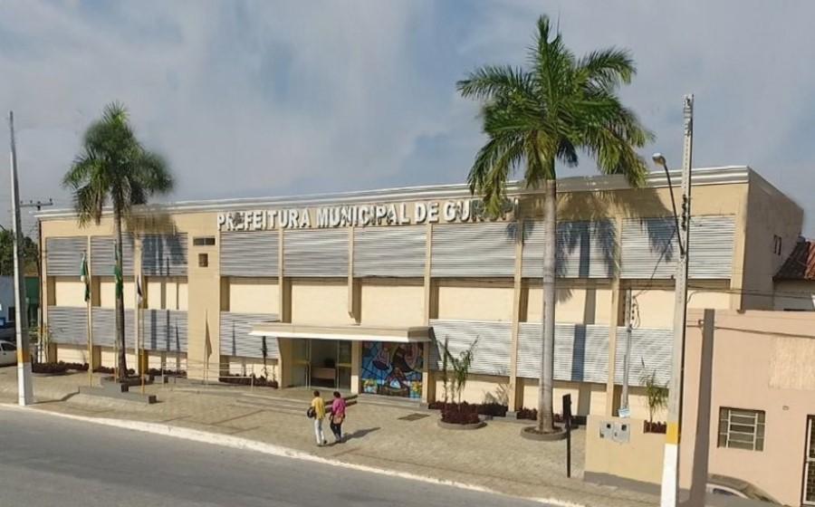 Prefeitura de Gurupi antecipa pagamento do salário dos servidores para esta sexta de Carnaval