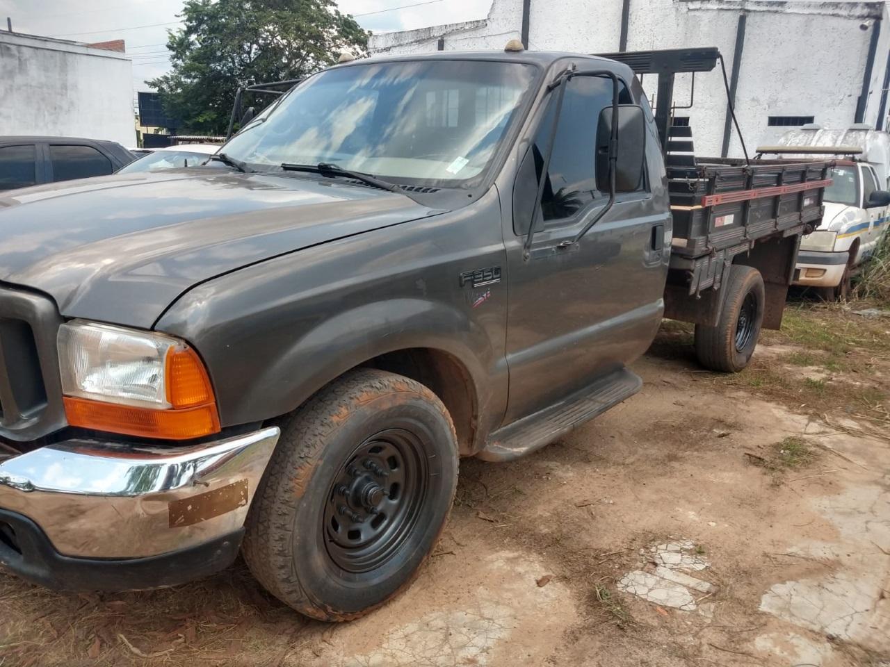 Polícia Militar prende homem por receptação e recupera em Araguaína veículo furtado