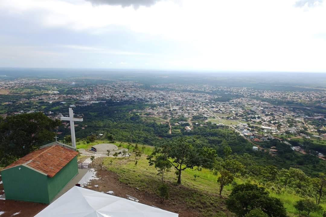 Prefeitura de Paraíso realiza pagamento da segunda parcela do 13º salário no dia 10 de dezembro