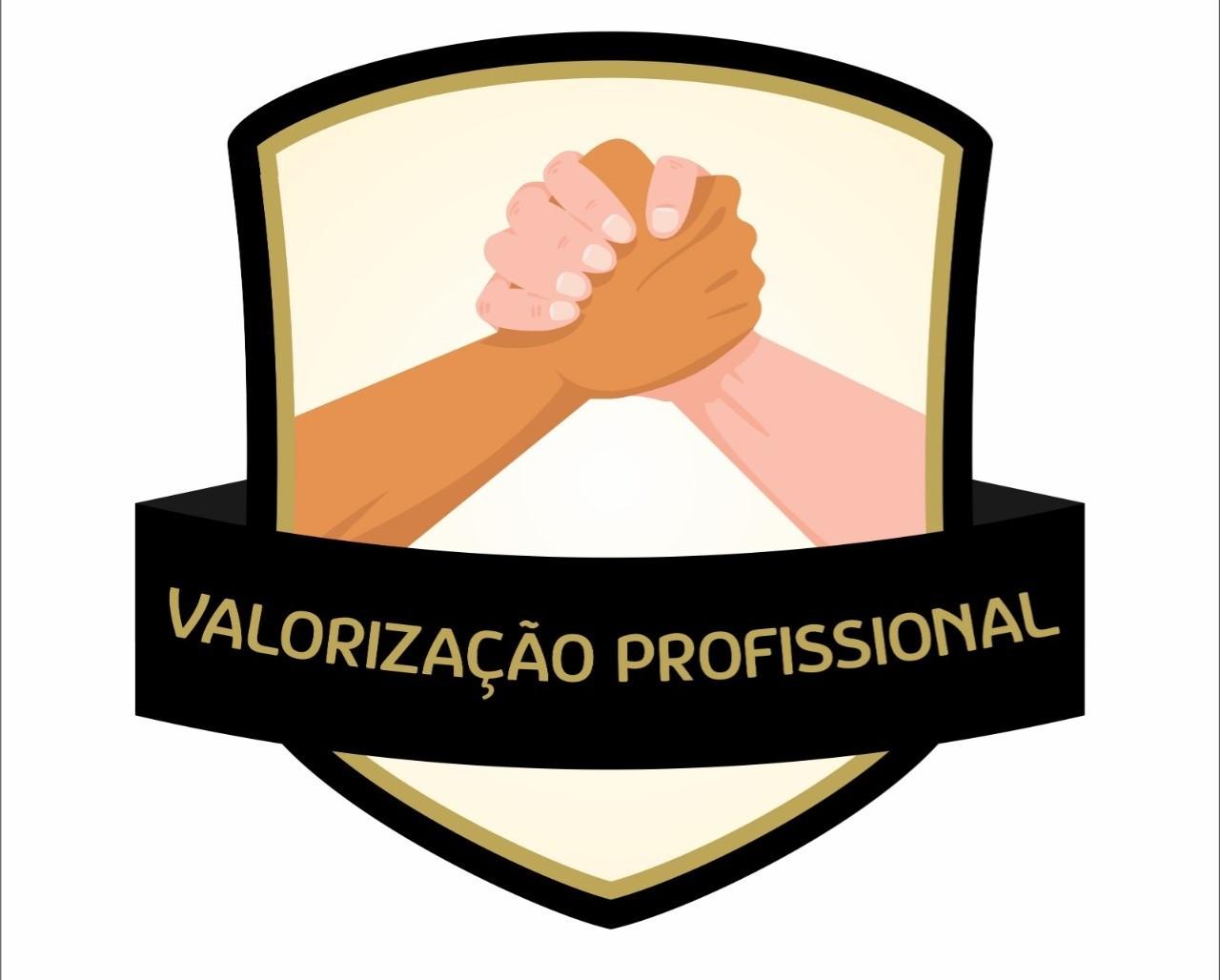 SSP-TO realiza 1ª Semana de Fortalecimento Institucional com foco na valorização dos profissionais de Segurança Pública