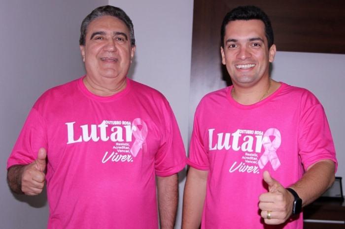 Gutierres Torquato é nome forte para a Prefeitura de Gurupi em 2020