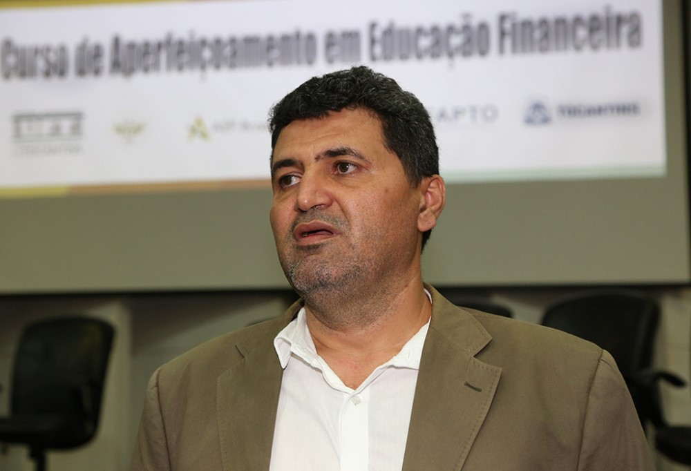 Maioria deixa Diretório do PSB de Palmas; grupo estratégico segue para o Podemos com Alan Barbiero
