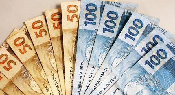 PIS/Pasep: com teto de R$ 1.039, bancos pagam novo lote nesta 5ª