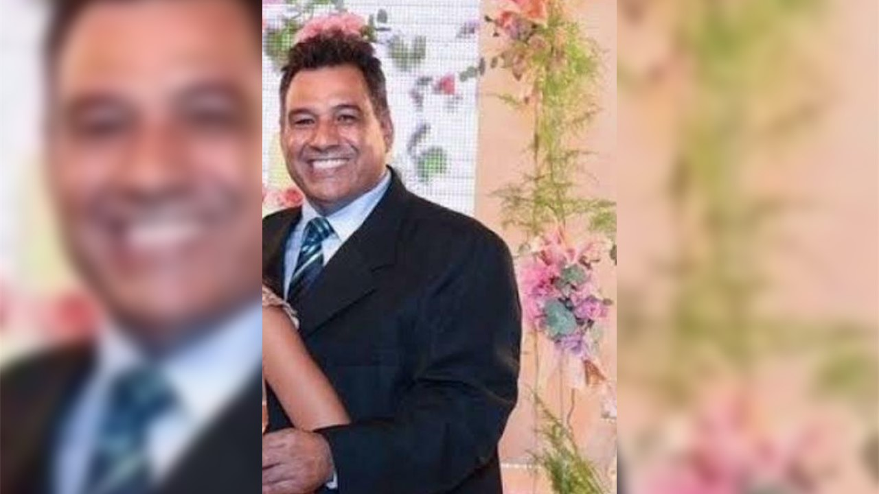 Empresário assassinado na Palmas Brasil será velado na Câmara Municipal