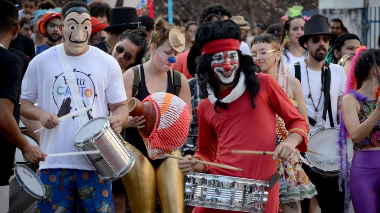 Reuniões discutirão a realização de Pré-Carnaval e Carnaval de Palmas