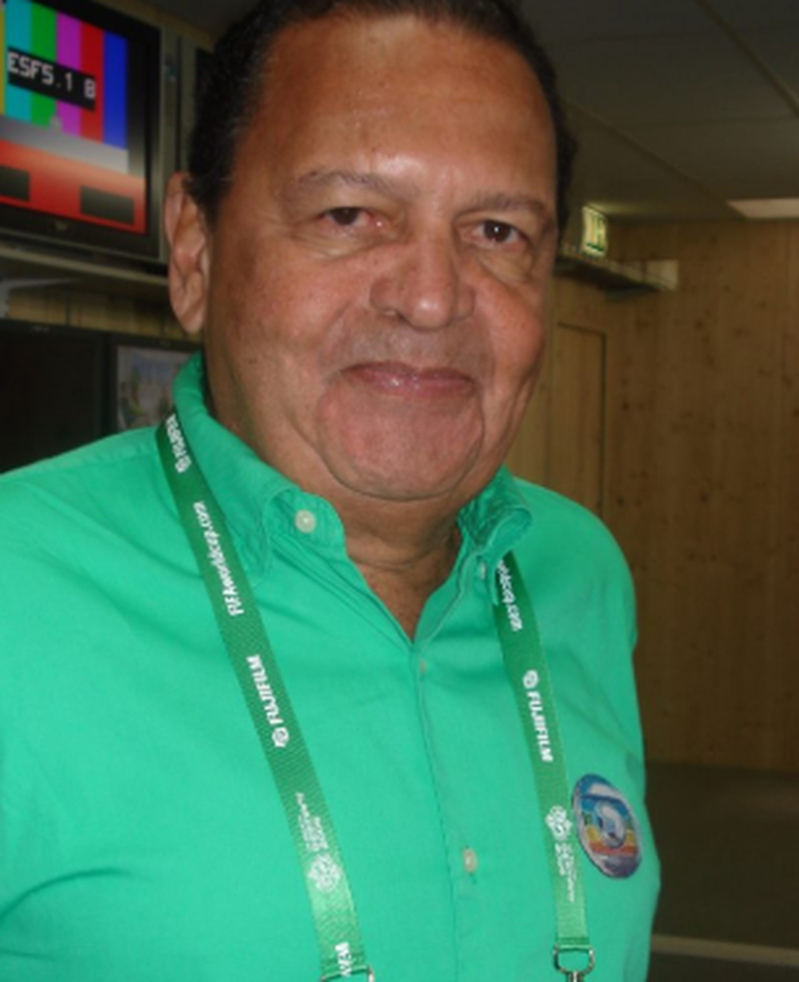 Jornalista Sérgio Noronha morre no Rio