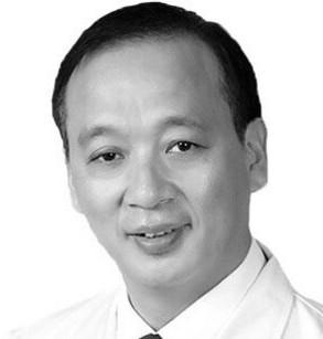 Diretor de hospital em Wuhan morre vítima do coronavírus