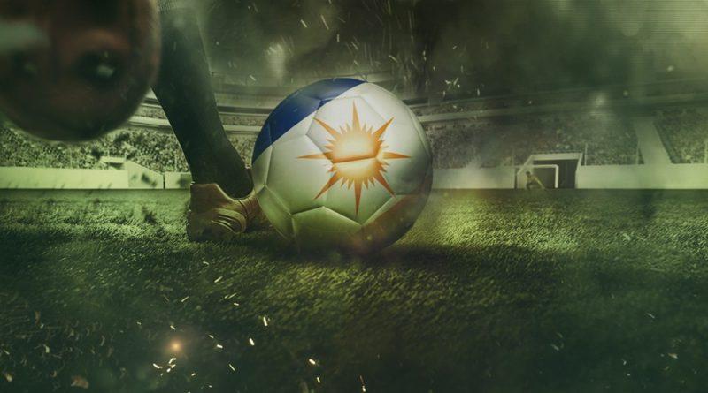 Campeonato Tocantinense 2021 é suspenso por tempo indeterminado