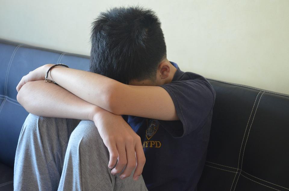 Garoto de 15 anos é vítima de roubo seguido de estupro em Sinop – MT