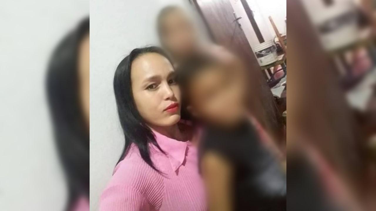 Mulher é assassinada a tiros dentro da própria residência em Pugmil