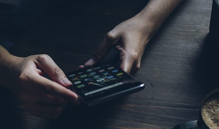 WhatsApp clonado: como recuperar e se proteger de golpes