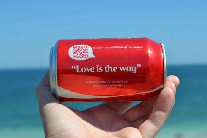 Coca-Cola anuncia doação de mais de 120 milhões de dólares ao combate do coronavírus