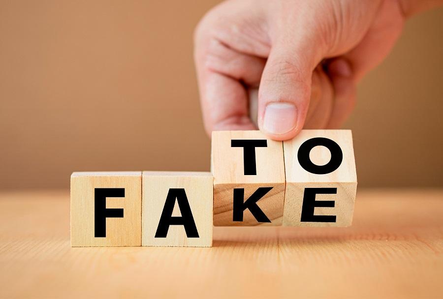 Pesquisa mostra que 94% dos jovens acreditam que grupos de whatsapp contribuem para fake news