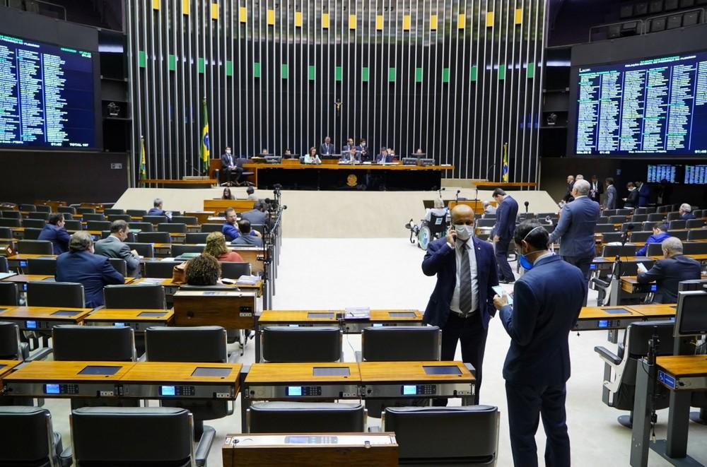 CNM atua para estender Decreto de Calamidade Pública Federal a Estados e Municípios