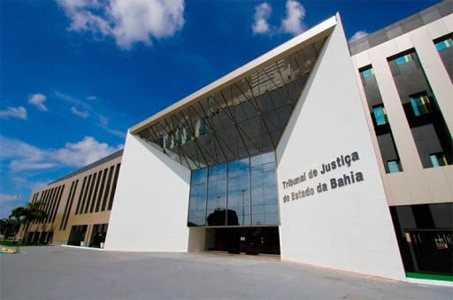 Decretada prisão preventiva de desembargadora do TJBA investigada na Operação Faroeste