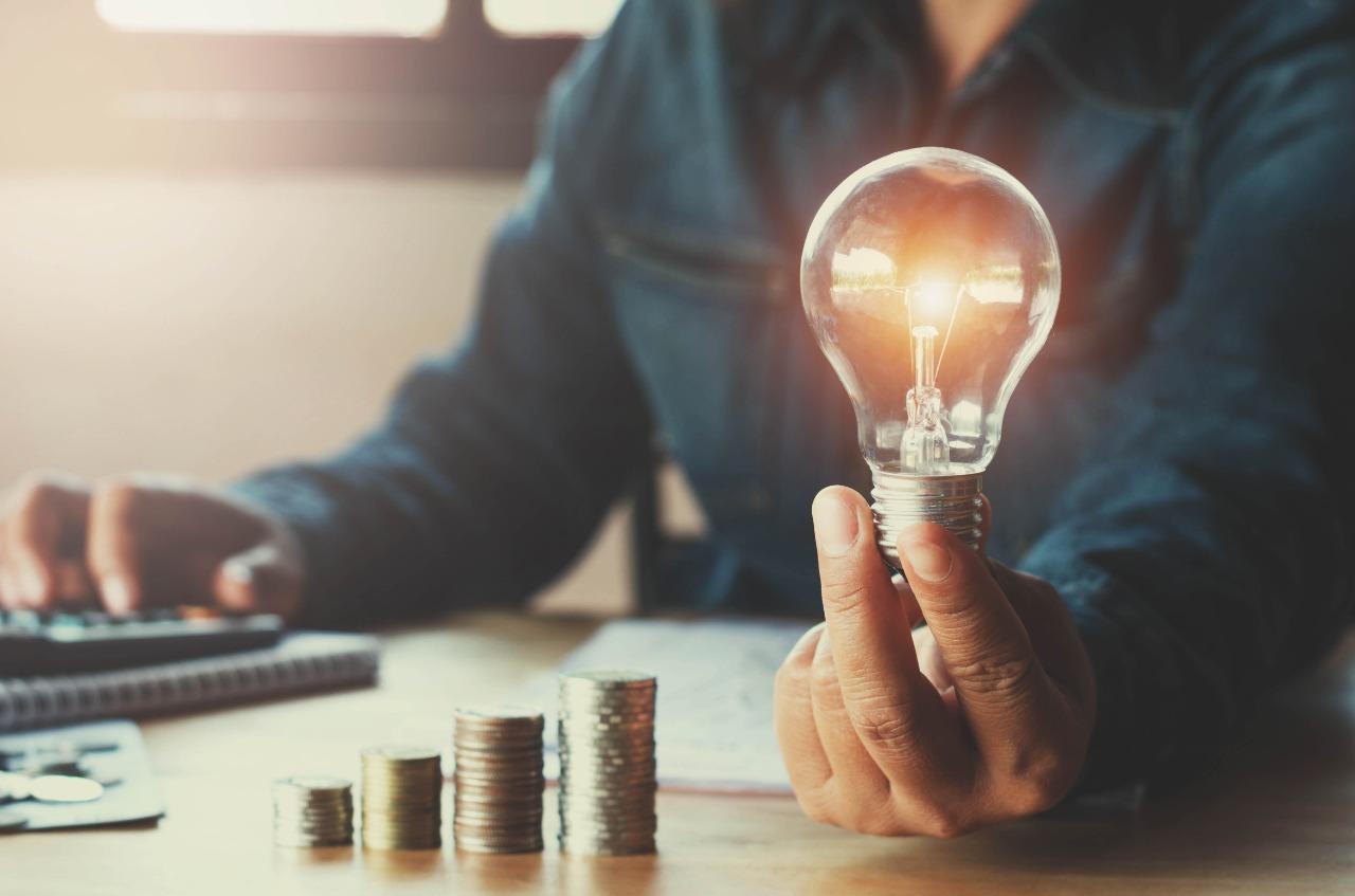 Pesquisa da AJEE TO mostra perda de faturamento em mais de 90% das empresas tocantinenses