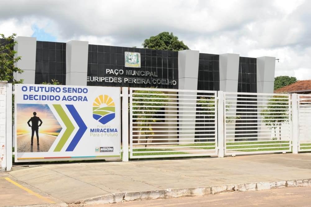 Comércio em Miracema volta às atividades, desde que respeite protocolos de prevenção à proliferação da Covid-19