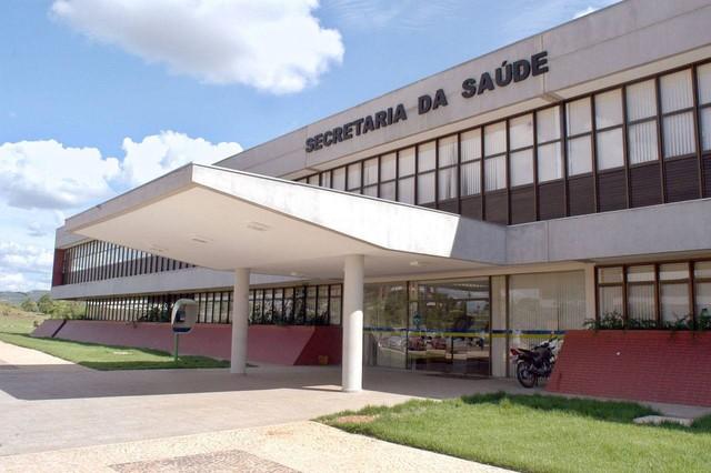 Secretaria diz que laboratório do Tocantins não fará testes para coronavírus no fim de semana