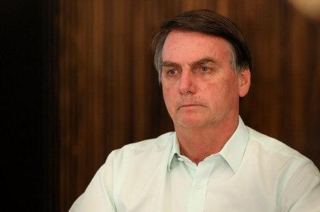Bolsonaro escolhe novo secretario-executivo do Ministério da Saúde
