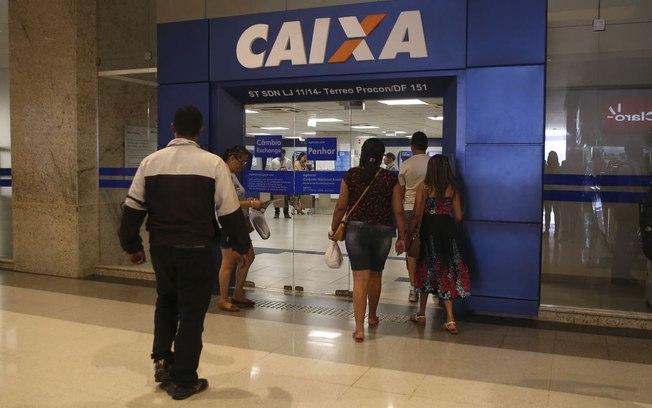 Caixa faz último depósito da 2ª parcela do auxílio emergencial de R$ 600 nesta terça