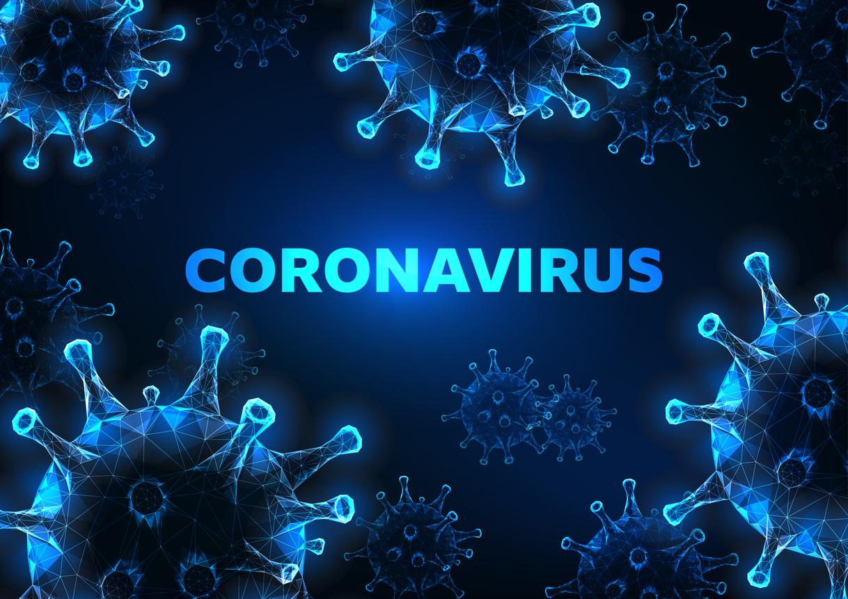 Brasil registra 177.604 pessoas curadas do coronavírus