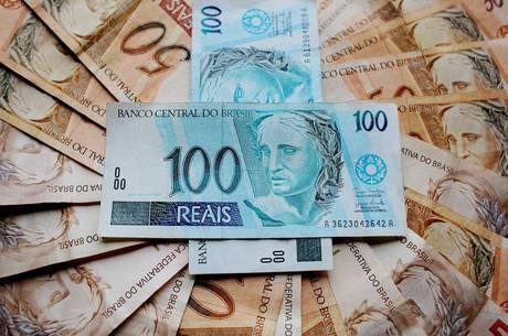 INSS poderá liberar novo abono extra no valor de R$ 2.000; confira