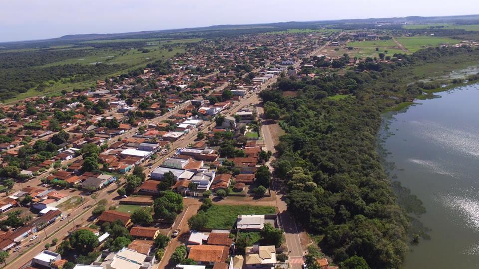 Prefeitura de Lagoa da Confusão prorroga suspensão de aulas no município
