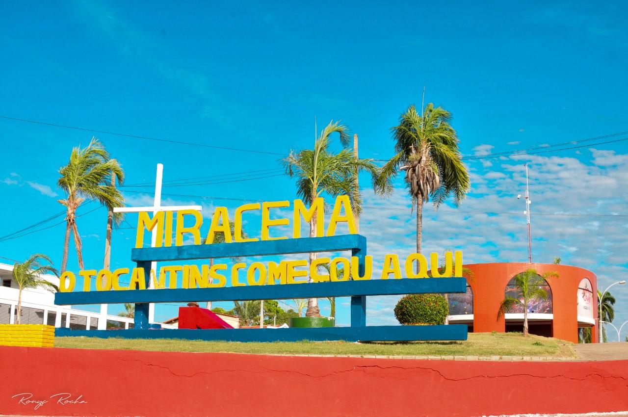 Prefeitura de Miracema, em parceria com MTur, oferece curso online gratuito em Gestão de Turismo