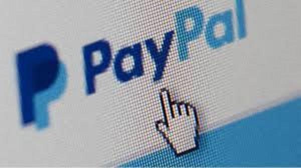 Saiba como usar o PayPal; Veja como criar uma conta e fazer login
