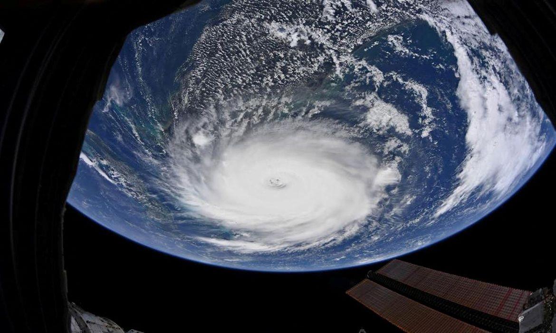 Pandemia do coronavírus faz a Terra tremer menos