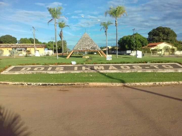 Prefeitura de Dois Irmãos estende atendimento via telefone devido à pandemia